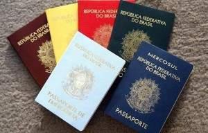 17_MHG_rio_passaporte