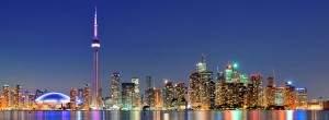 TO2015-Toronto-shutterstock_141220519