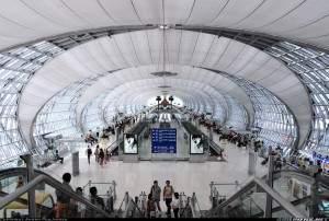 aeroportobangkok2