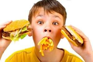 dieta_f_111