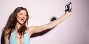 fundo_selfie