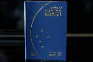 passaporte_brasil_3