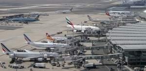 destaque-aeroportos