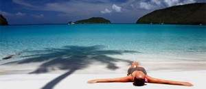 viagem-viajar-planeamento-praia