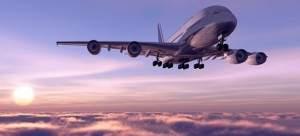 voos-domesticos