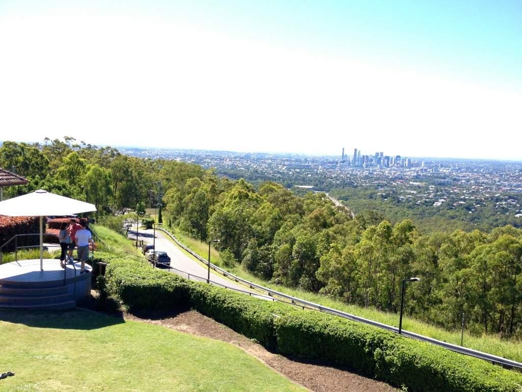 Brisbane 2013 - 047