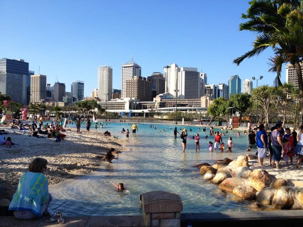 Brisbane 2013 - 138