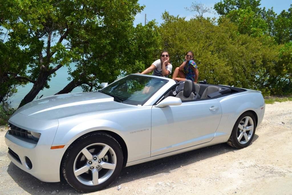 Roadtrip na Flórida: uma das viagens mais legais que fiz nos EUA quando era Au Pair nos EUA! (2012)