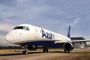 ofertas-azul-linhas-aereas