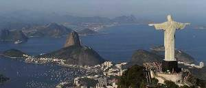 Número-de-turistas-alemães-cresce-12-no-Brasil