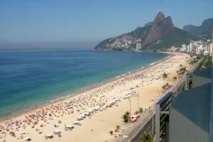 Rio_de_Janeiro_Ipanema_&_Leblon