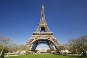 2006-04 - France