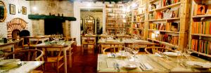 restaurant11-1152x399_c