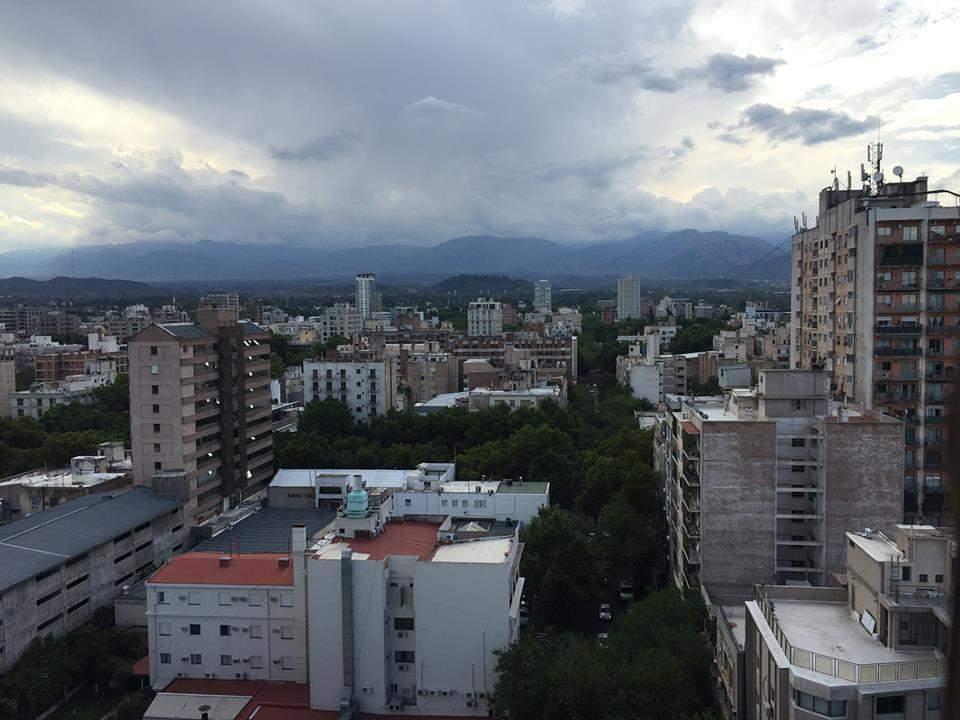 Hotel Sheraton Mendoza valor reserva 7