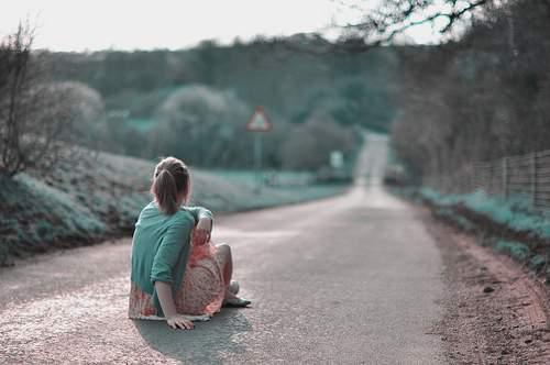 escolhas_caminho