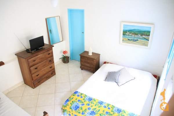 ilhabela suite airbnb