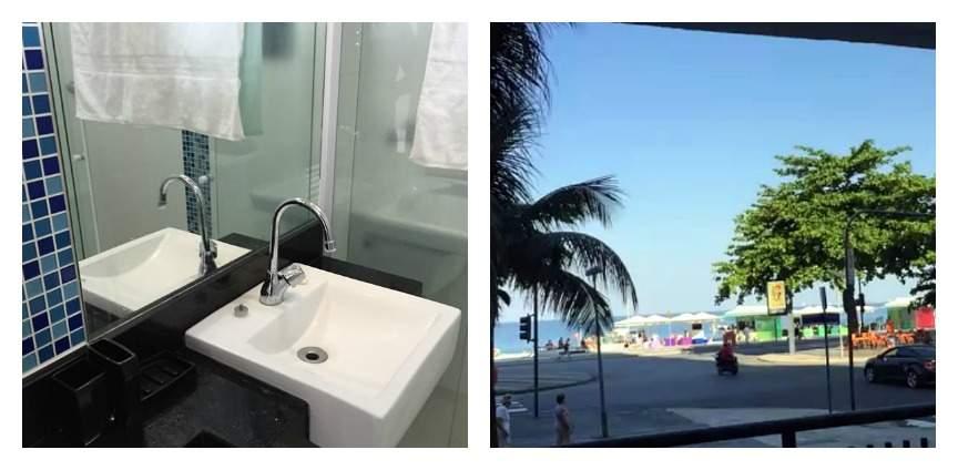 Aluguel de casa no Rio de Janeiro 2