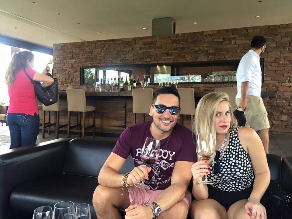 Excursão em Mendoza? Como visitar as vinícolas 23